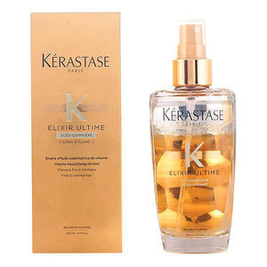 Kerastase - ELIXIR ULTIME cheveaux fins 100 ml-Universal Store London™