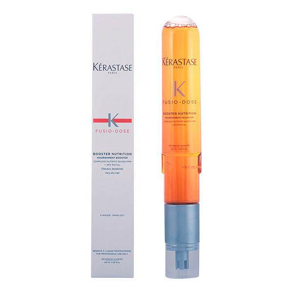 Kerastase - NUTRITIVE booster 120 ml-Universal Store London™