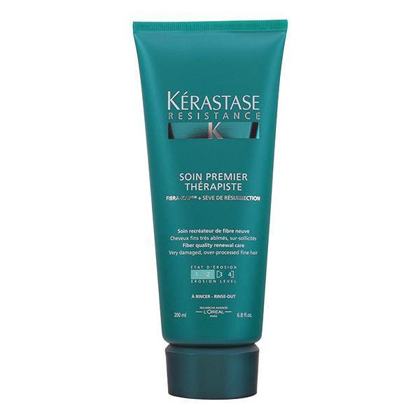 Kerastase - RESISTANCE THERAPISTE treatment 200 ml-Universal Store London™