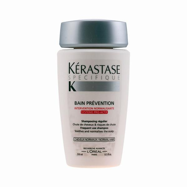 Kerastase - SPECIFIQUE bain prévention 250 ml-Universal Store London™