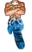 Image of Knitted Animal Willy Warmer-Universal Store London™