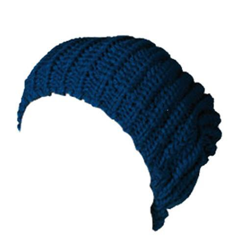 Knitted Hat-Universal Store London™