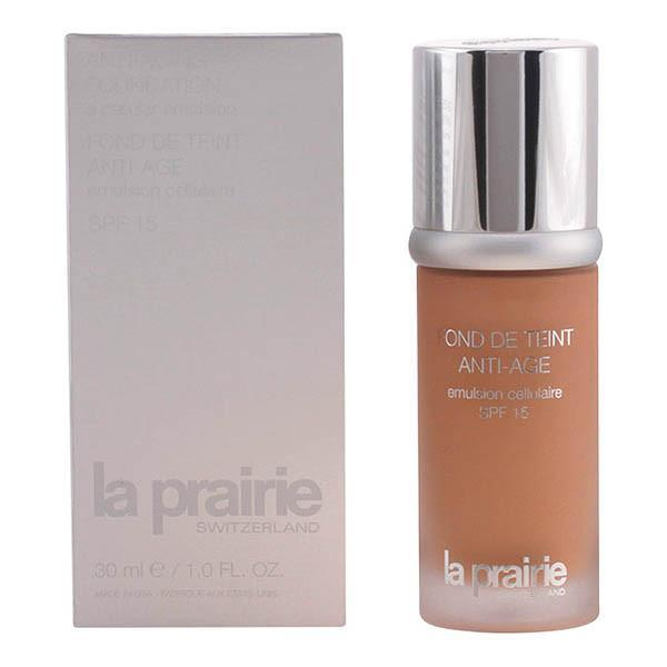 La Prairie - ANTI-AGING foundation a cellular emulsion SPF15 700 30 ml-Universal Store London™