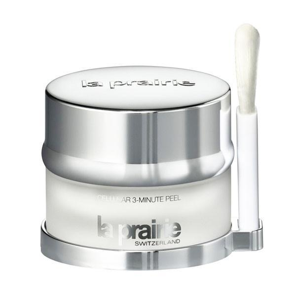 La Prairie - CELLULAR 3 minute peel 40 ml-Universal Store London™