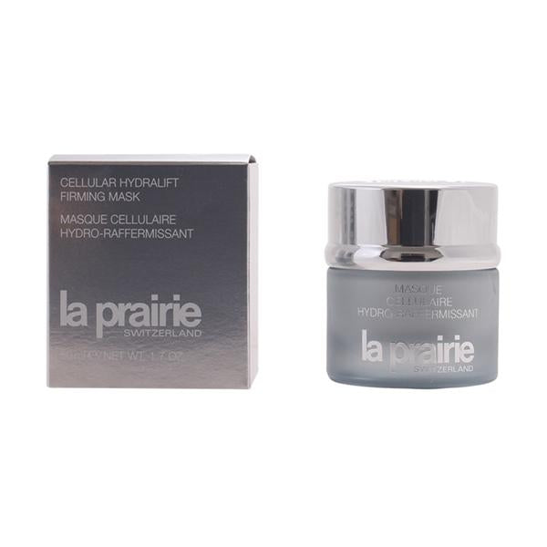 La Prairie - CELLULAR hydralift firming mask 50 ml-Universal Store London™