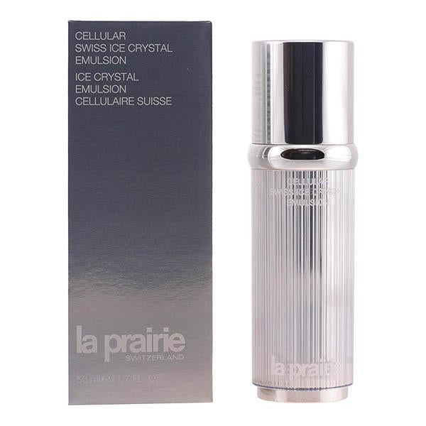 La Prairie - CELLULAR SWISS ICE CRYSTAL emulsion 50 ml-Universal Store London™