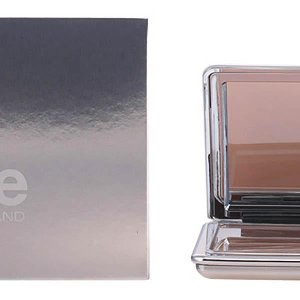 La Prairie - CELLULAR TREATMENT foundation powder finish b. doré 14.2 gr-Universal Store London™
