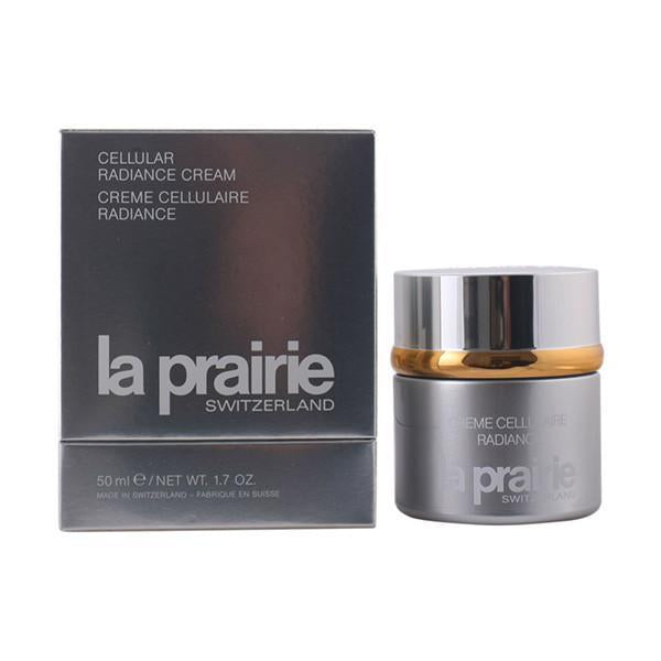 La Prairie - RADIANCE cellular cream 50 ml-Universal Store London™