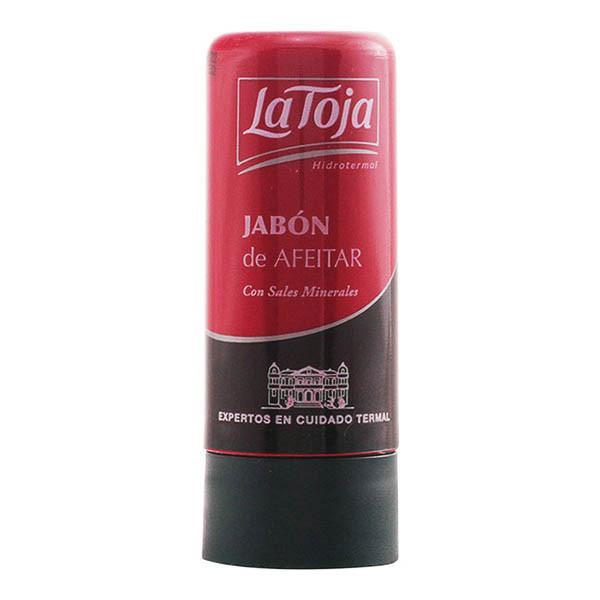 La Toja - AFTER SHAVE soap bar 50 gr-Universal Store London™