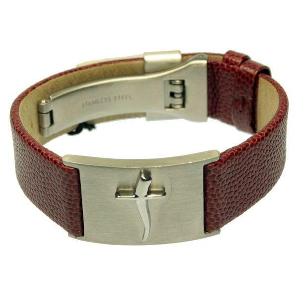 Ladies' Bracelet Breil 2121020006 (20 cm)-Universal Store London™