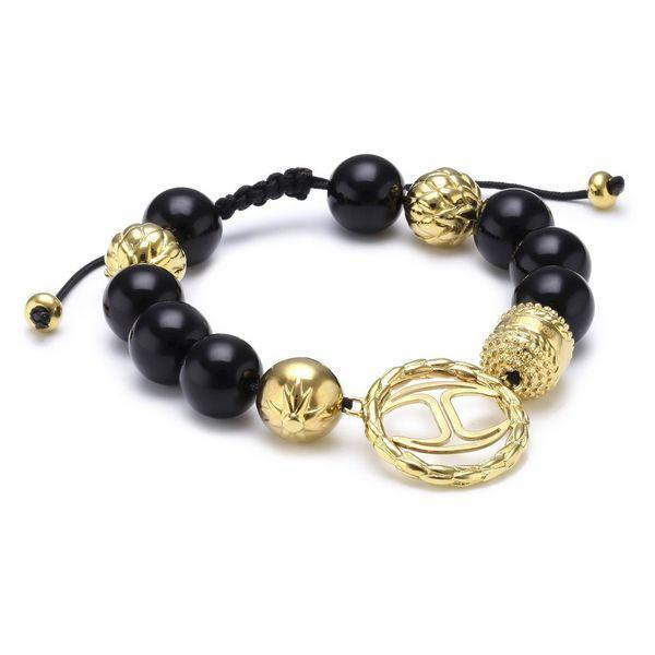 Ladies' Bracelet Just Cavalli SCXA04-Universal Store London™