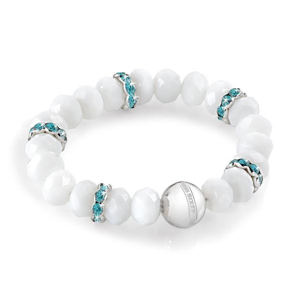 Ladies' Bracelet Miss Sixty SMXC06-Universal Store London™