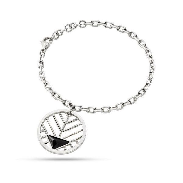 Ladies' Bracelet Morellato (20 cm) |-Universal Store London™