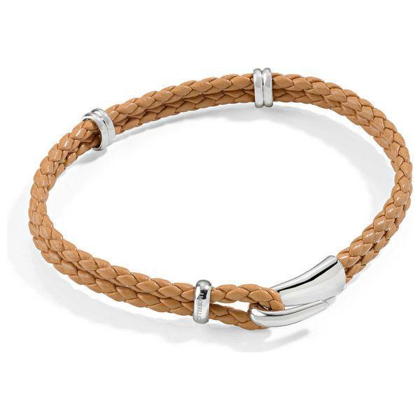 Ladies' Bracelet Morellato SABR05-Universal Store London™
