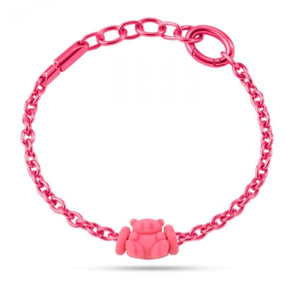 Ladies' Bracelet Morellato SABZ125-Universal Store London™