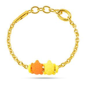 Ladies' Bracelet Morellato SABZ132-Universal Store London™