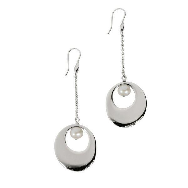 Ladies' Earrings Breil TJ0846-Universal Store London™