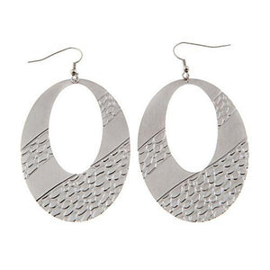 Ladies' Earrings Cristian Lay 419260-Universal Store London™