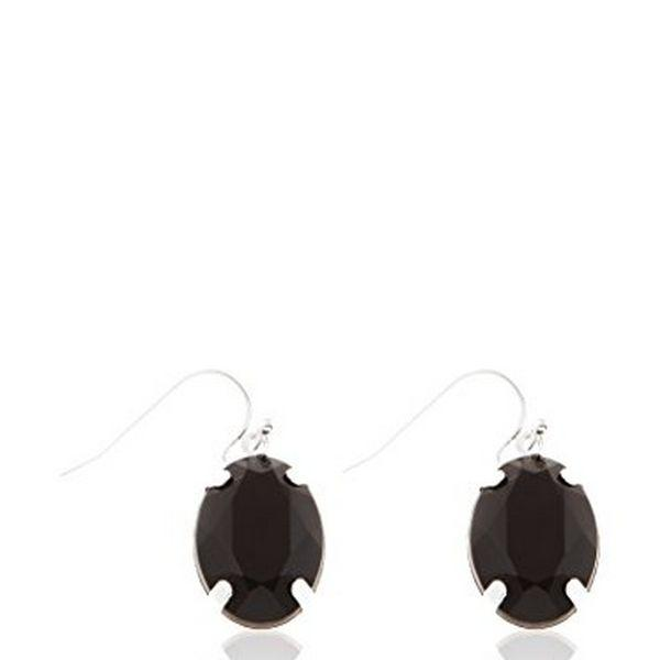 Ladies' Earrings Cristian Lay 436600-Universal Store London™