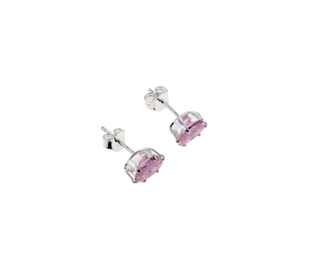 Ladies' Earrings Cristian Lay 542390-Universal Store London™