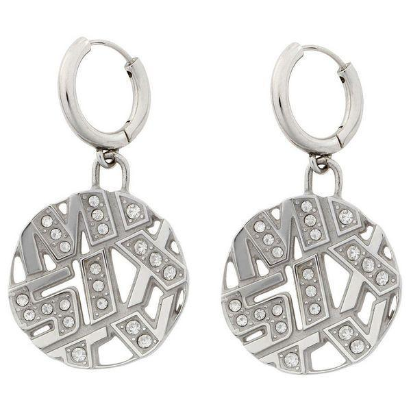 Ladies' Earrings Miss Sixty SMJM05-Universal Store London™