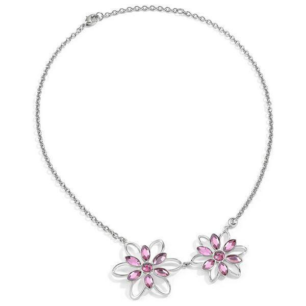 Ladies' Necklace Morellato SABK06-Universal Store London™