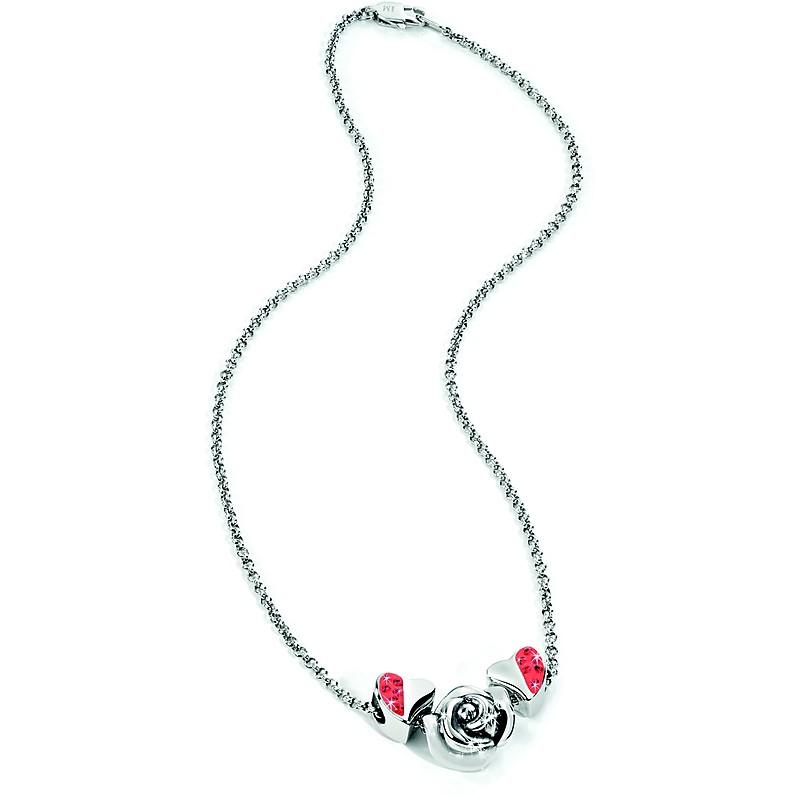 Ladies' Necklace Morellato SCZ058 (40 cm)-Universal Store London™