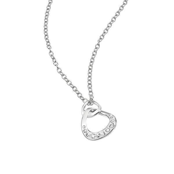 Ladies' Necklace Morellato SKT07 (60 cm)-Universal Store London™