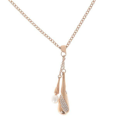 Image of Ladies' Necklace Morellato SXU18-Universal Store London™