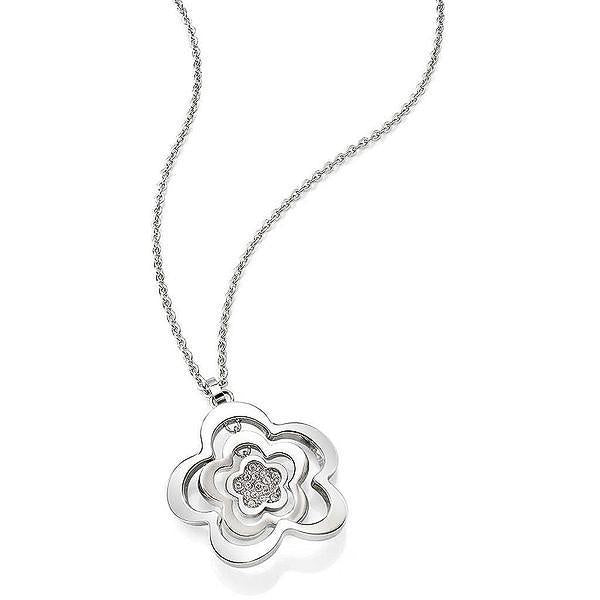 Ladies' Necklace Morellato SYW01 (60 cm)-Universal Store London™