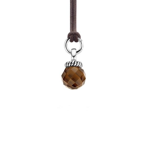 Ladies' Pendant Ti Sento 6658TC (84 cm)-Universal Store London™