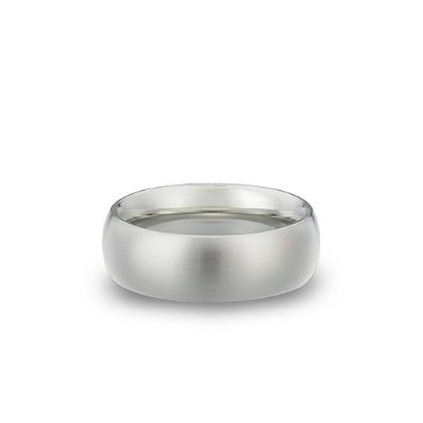 Ladies' Ring Breil 2131410020 (14)-Universal Store London™