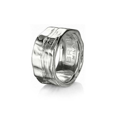 Image of Ladies' Ring Breil BJ0529 (16)-Universal Store London™