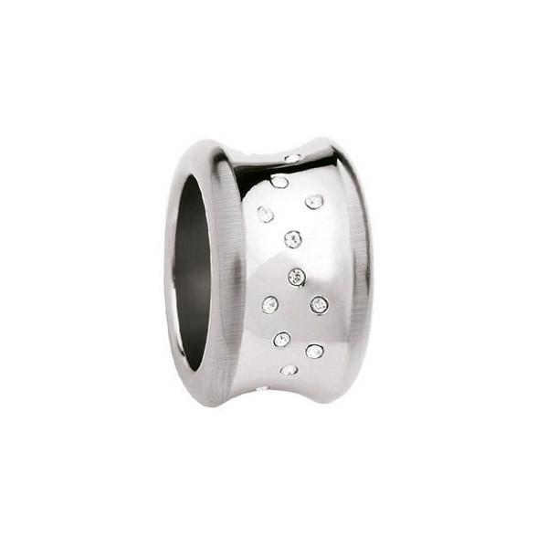 Ladies' Ring Breil TJ0766 (14)-Universal Store London™