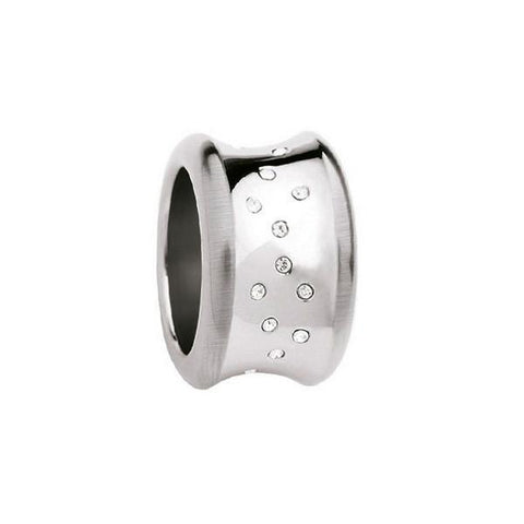 Image of Ladies' Ring Breil TJ0766 (14)-Universal Store London™