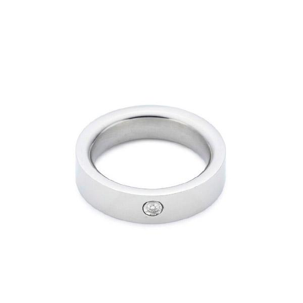 Ladies' Ring Morellato S8515012 |-Universal Store London™