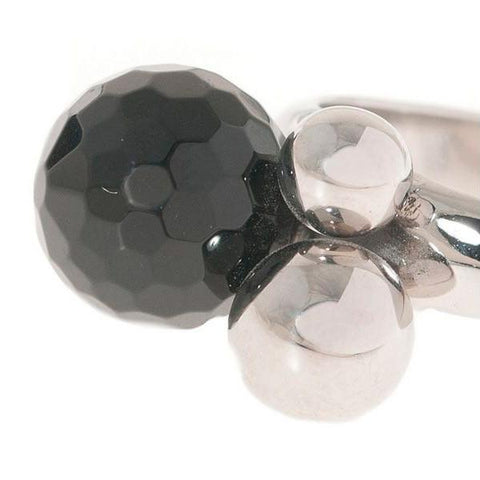 Image of Ladies' Ring Morellato SHQ05016 (16)-Universal Store London™