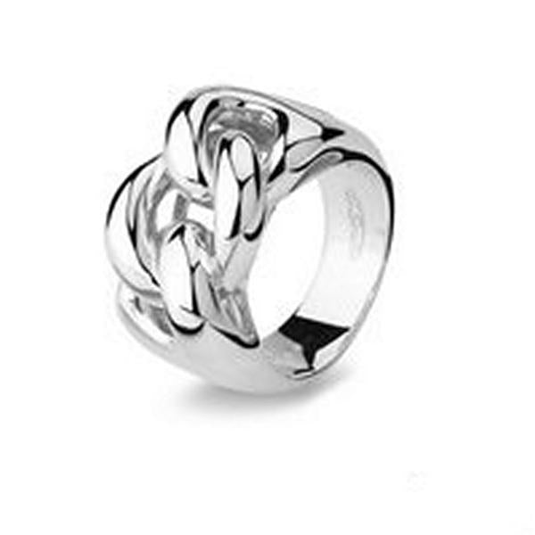 Ladies' Ring Ti Sento 1526SI (19,10 mm)-Universal Store London™