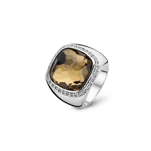 Ladies' Ring Ti Sento 1772MG (15,92 mm)-Universal Store London™