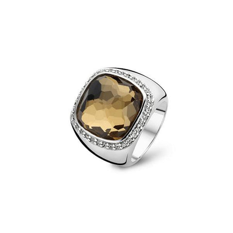 Image of Ladies' Ring Ti Sento 1772MG (15,92 mm)-Universal Store London™