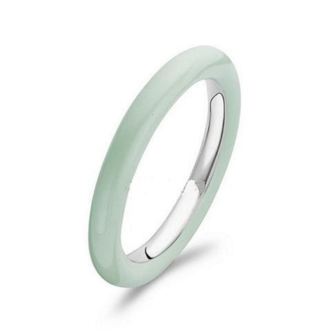 Image of Ladies' Ring Ti Sento 1848EJ (17,83 mm)-Universal Store London™