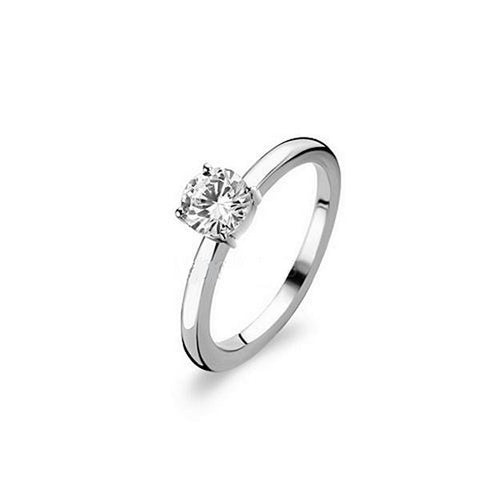 Image of Ladies' Ring Ti Sento 1855ZI (17,83 mm)-Universal Store London™