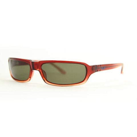 Ladies' Sunglasses Adolfo Dominguez UA-15072-574-Universal Store London™