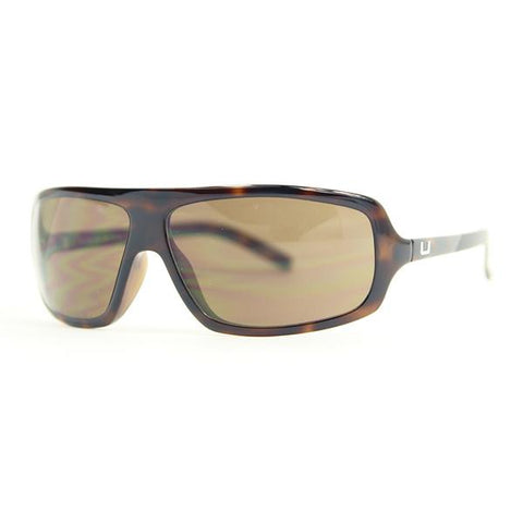 Image of Ladies' Sunglasses Adolfo Dominguez UA-15188-595-Universal Store London™