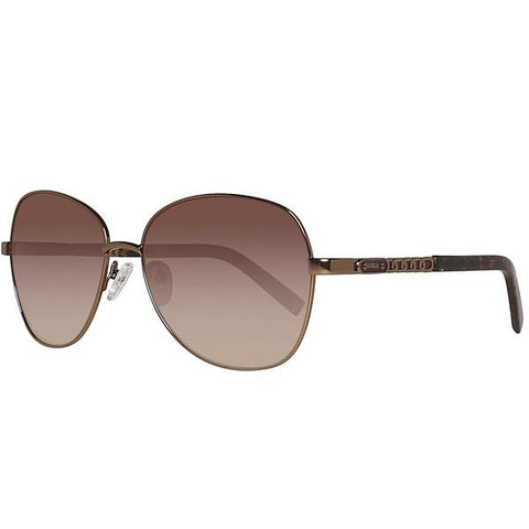 Image of Ladies' Sunglasses Guess GF0256-45F60-Universal Store London™