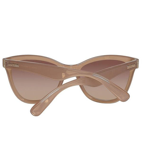 Image of Ladies' Sunglasses Guess GF0296-72F56-Universal Store London™