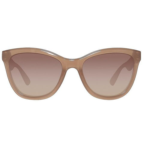 Ladies' Sunglasses Guess GF0296-72F56-Universal Store London™