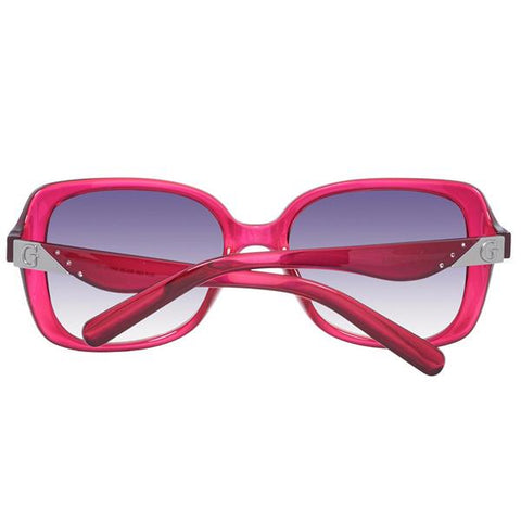 Image of Ladies' Sunglasses Guess GU226RO-3557-Universal Store London™