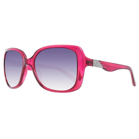 Ladies' Sunglasses Guess GU226RO-3557-Universal Store London™