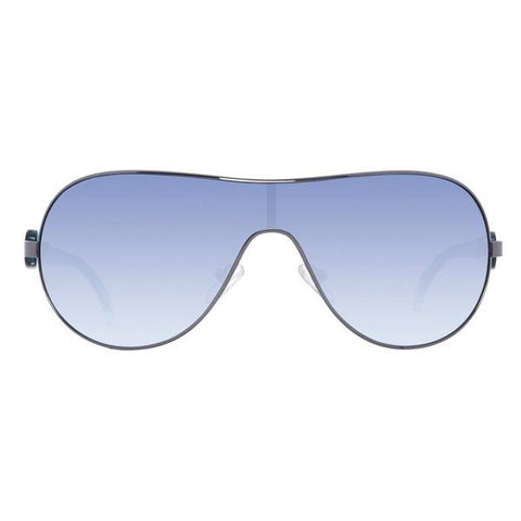 Image of Ladies' Sunglasses Guess GUF212GUN-3300-Universal Store London™
